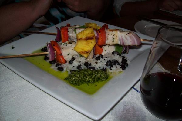 swordfish_kebab
