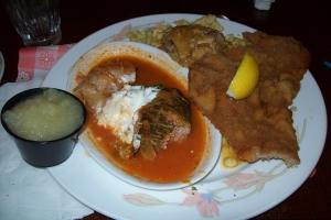 hungarian_platter