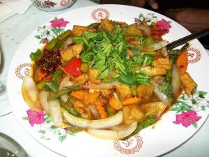 chickenszechuan