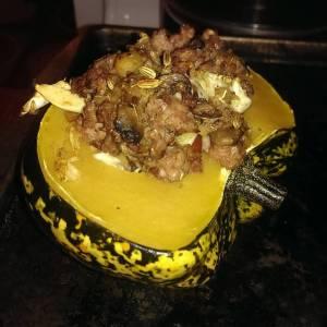 acornsquash